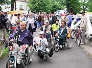 akce pro vozíčkáře