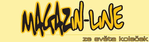MagazIn-line